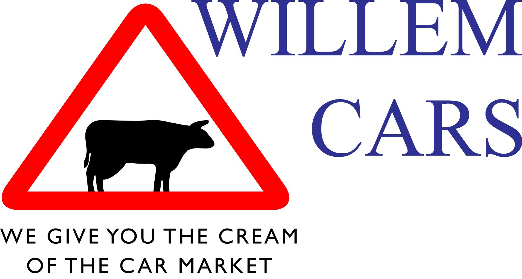 Willemcars